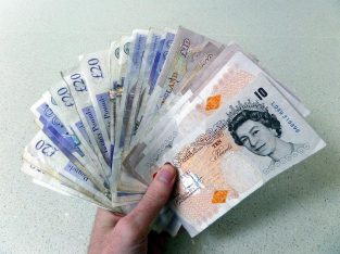 Payday Loans on Benefits Easy to Obtain without An