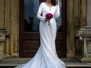 FlashPro-studio. Professional Wedding photography