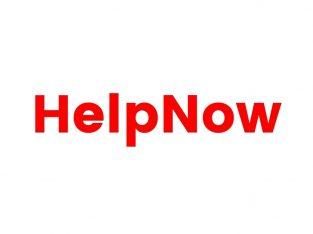 HelpNow – Ambulance provider in Mumbai